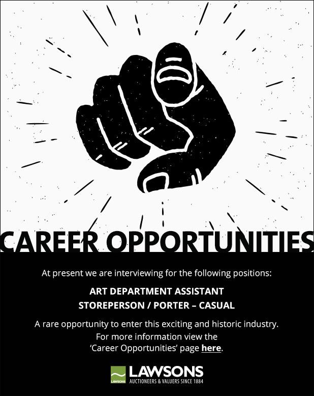 Jobs-e-alert-August-2018-IV